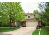 View 8213 Windhaven Cir Indianapolis IN