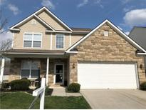 View 18870 Big Circle Dr Noblesville IN