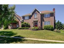 View 7454 Liscannor Ln Indianapolis IN