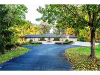 View 4800 Buttonwood Cres Indianapolis IN