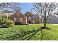 View 11955 Gray Eagle Dr Fishers IN