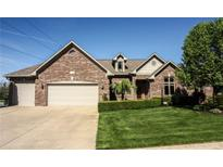 View 6142 Simien Rd Indianapolis IN