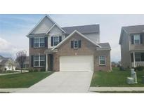 View 13991 Wendessa Dr Fishers IN