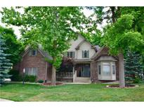 View 11227 Turfgrass Way Indianapolis IN