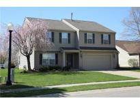 View 6277 Canterbury Dr Zionsville IN