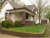 View 1541 Maple Ave Noblesville IN