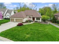 View 9011 Admirals Bay Dr Indianapolis IN