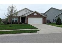 View 2372 Twinleaf Dr Plainfield IN