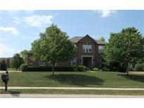 View 3875 Branch Creek Ct Zionsville IN