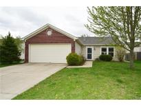 View 747 Hickory Pine Dr New Whiteland IN
