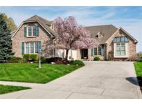 View 9932 Southwind Dr Indianapolis IN