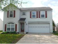 View 2623 Calabash Dr Indianapolis IN