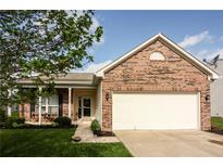 View 2934 Lodgepole Dr Whiteland IN
