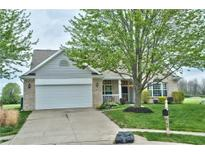 View 10861 Madeline Ct Fishers IN