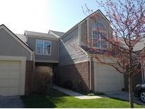 View 9520 Aberdare Dr # 0 Indianapolis IN