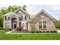 View 8286 Sweetclover Dr Indianapolis IN
