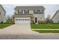 View 10274 Mcclain Dr Brownsburg IN