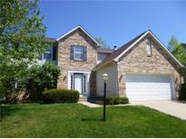 View 8646 Providence Dr Fishers IN