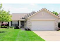 View 7217 Brant Pointe Cir Indianapolis IN