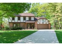 View 8914 Pinyon Ct Indianapolis IN