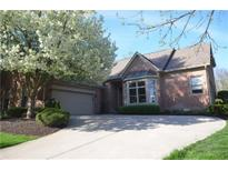 View 10492 Spring Highland Dr Indianapolis IN