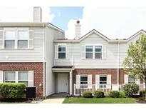 View 13410 White Granite Dr # 900 Fishers IN