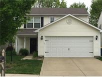 View 6064 Draycott Dr Indianapolis IN