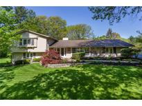 View 609 Braeside North Dr Indianapolis IN