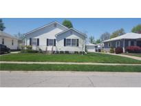 View 438 N 11Th Ave Beech Grove IN