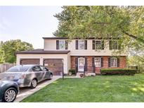 View 8129 Trevellian Way Indianapolis IN