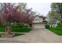View 2620 Sunningdale Ct Indianapolis IN