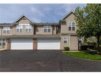 View 2238 Brightwell Pl # 2238 Indianapolis IN