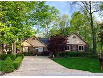 View 7524 Runningbrook Ct Indianapolis IN