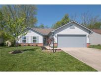 View 8140 Madrone Ct Indianapolis IN