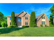 View 7417 River Highlands Dr Fishers IN