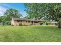 View 4905 E 72Nd St Indianapolis IN