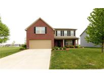 View 6082 W Jamison Dr McCordsville IN