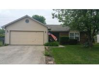 View 4315 Vestry Pl Indianapolis IN