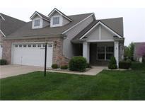 View 4871 Franklin Villas Dr Indianapolis IN
