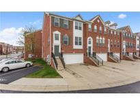 View 11785 Harvard Ln # 6 Carmel IN