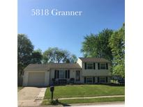 View 5818 Granner Dr Indianapolis IN