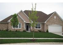 View 6821 Ohara Ct Noblesville IN