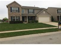 View 6949 N Garland Ct McCordsville IN