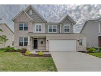 View 5151 Charmaine Ln Plainfield IN