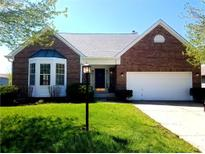 View 6901 Caribou Dr Indianapolis IN