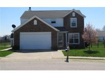 View 1159 Count Turf Ct New Whiteland IN