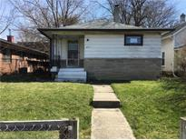 View 4071 Byram Ave Indianapolis IN
