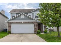 View 15391 Dry Creek Rd Noblesville IN