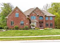 View 1824 Willow Bend Ct Avon IN