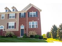 View 12668 Tamworth Dr Fishers IN